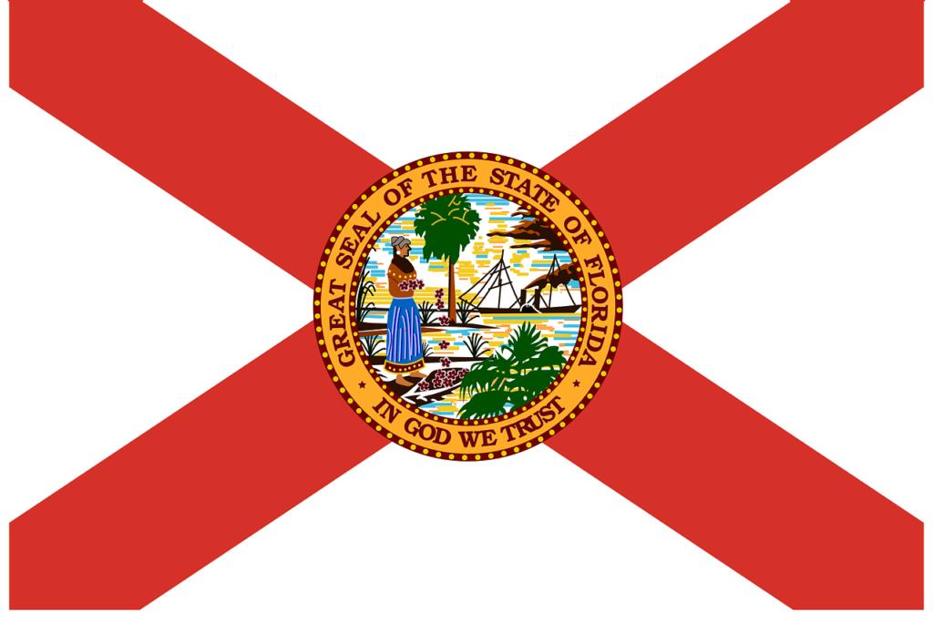 florida, flag, state-153392.jpg