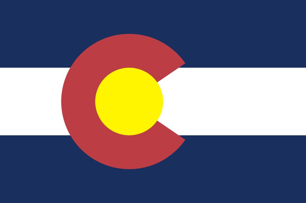 flag, colorado, state-28562.jpg